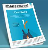 Cover @ changement!